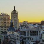 Najpopularniejsze zwroty w języku hiszpańskim – poradnik na wakacje