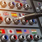 Tłumaczenia aktów unijnych – czy każdy może to robić?