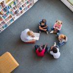 Gry edukacyjne dla 4 i 5 latka – propozycje