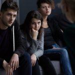 Jak wygląda pobyt w ośrodku terapii uzależnień?