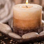Dlaczego warto wybrać naturalne świece sojowe?