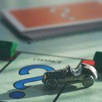 Planszówki znów królują – nowy wymiar terapii logopedycznej