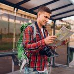 Jak zorganizować idealną wycieczkę?
