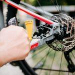 Jakie części rowerów holenderskich najczęściej wymagają wymiany?
