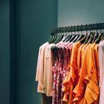 Stylizacje – co wziąć pod uwagę wybierając konkretne dodatki ?