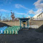 Ogrzewanie domu jednorodzinnego – co wybrać: pellet, węgiel czy ekogroszek?