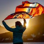 Powody dla których warto uczyć się języka norweskiego