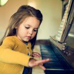 Jak przygotować się do transportu pianina