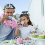 Impreza tematyczna – oryginalnie i z pomysłem