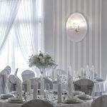 Niezapomniane wesele w Hotelu Jasek we Wrocławiu