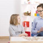 Pomoce edukacyjne dla szkół i przedszkoli – jakie wyróżniamy