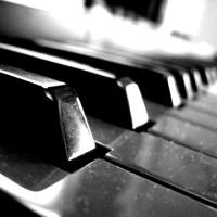 Kiedy najlepiej rozpocząć naukę gry na instrumencie?