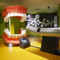 Jak radzić sobie ze strachem związanym z wizytą u dentysty?