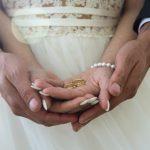 Czy warto zaangażować profesjonalnego fotografa ślubnego?