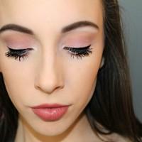 Co zrobić aby makijaż był trwały?
