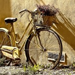 Najlepsze torby rowerowe
