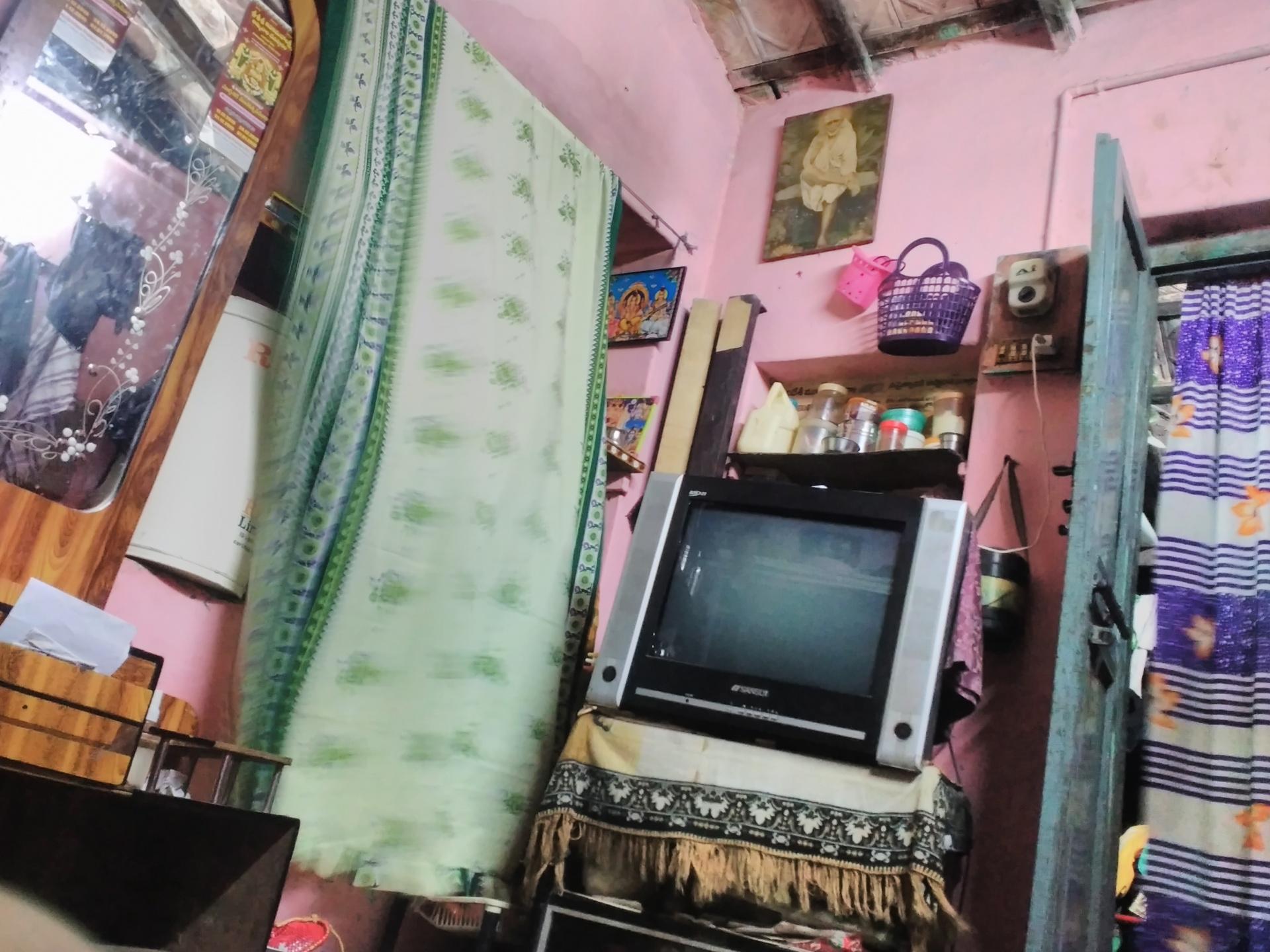 dezynfekcja pomieszczeń