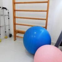 Refundacje NFZ a rehabilitacja sportowa