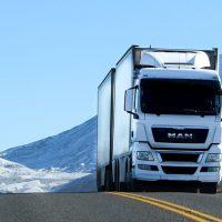 Firmy logistyczne – gdzie szukać opinii na ich temat?