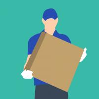 Co trzeba wiedzieć przed wysyłką paczki?