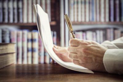 radca prawny dla przedsiębiorców Jaworzno