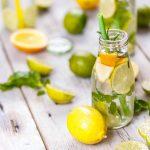 Korzyści zdrowotne kroplówki witaminowej