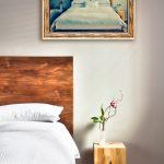 Obrazy drukowane na płótnie – doskonały element dekoracyjny do każdego wnętrza
