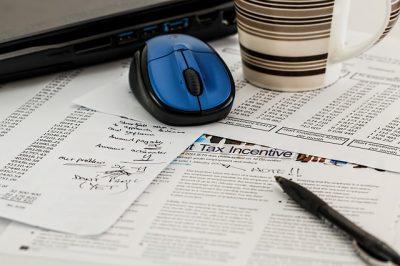 odzyskiwanie podatku z zagranicy